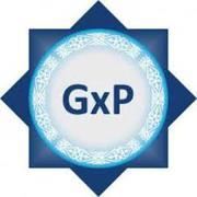 Внедрение стандарта GPP/GDP/GMP