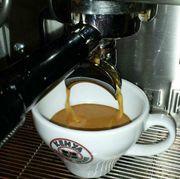 Чай СТС,  кофе