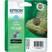 Струйный картридж Epson C13T03454010