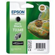 Струйный картридж Epson C13T03484010