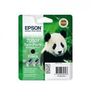 Струйный картридж Epson C13T05014210