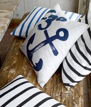 Подушки с любым изображением. Печать на подушки с разными рисунками.