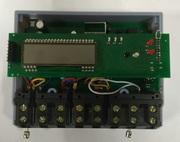 Электронные модули однофазных и трёхфазных счётчиков электроэнергии