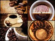 Экстрасенс Целитель Медиум Гадание на кофе