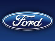 Запчасти на Ford focus оригинальные