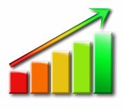 Предлагаем Антикризисные услуги производственным предприятиям, подрядам