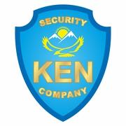 Охранные услуги безопасности