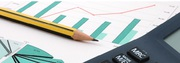 Проверка КПД закупок для Вашего предприятия