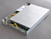 Сервер HP ProLiant SL220f
