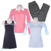 BRAND MIX одежда для женщин оптом
