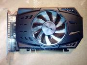 Продам новую игровую видеокарту NVIDIA Geforce GT 730.