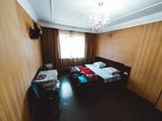Гостиница Роза предоставляет комфортабельные номера по низким ценам