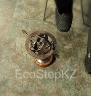 Виниловая напольная плитка DecoTile LG