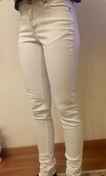 Джинсы женские Zara размер 32