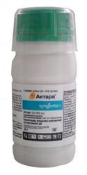 Инсектицид Actara240 sc