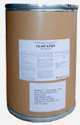 Фунгицид от мучнистой росы Nimrod 250 EC (Нимрод)