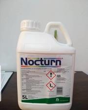Insektisit Nokturn (инцекдисид Ноктюрн)