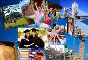 Образование за рубежом от «AisTeam Group»