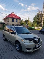 Такси Алматы-Бишкек,  Бишкек-Алматы,  Иссык-Куль,  Хоргос,  Аэропорт