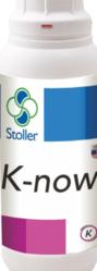 Жидкое калийное удобрение K-NOW
