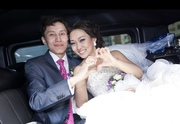 Организация свадеб под ключ в Алматы