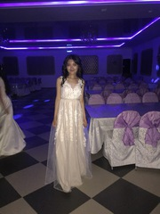 Продам платье срочно нужно денег) Алматы
