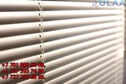 Жалюзи горизонтальные алюминиевые,  ролл-шторы,  рольставни