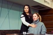 Курсы телеведущих и журналистики в Алматы