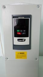Частотный преобразователь 22 кВт