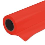 Пленка флекс красного цвета отличного качества. Ширина пленки 60 см. И