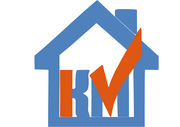 оценка всех видов недвижимости
