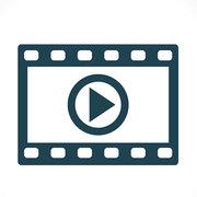 Видео студия: Видео,  Презентации,  Слайдшоу,  Монтаж,  Графика,  Анимация