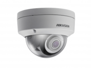 Камера Hikvision DS-2CD2143G0-I