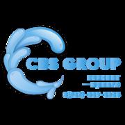 Клининговая компания в Алматы