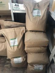 Огнебиозащита для древесины,  огнезащитный состав (16кг=200м2)