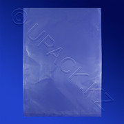 Вакуумные пакеты /ОПТОМ цена указана за 1 кор