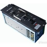 Блок питания LDK-300 PSU