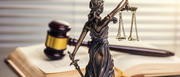 Юридическая помощь с банком,  долгами,  кредитами!