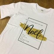 Шелкография на футболках. Печать на футболках методом шелкография,  лю