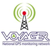 Продается полностью готовый бизнес GPS мoнитopингa