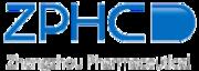Интернет магазин спортивной продукции ZPHCD