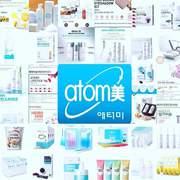 Корейская компания
