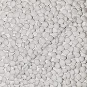 Мастербатч белый экстра класс (ALOK WHITE 39763)