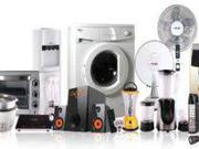 Ремонт стиральных машин SAMSUNG. LG. т. 3277186. т.+77073231884. т.3731144.