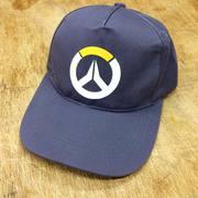 Нанесение логотипа на кепки. Печать на кепках любых логотипов и текста