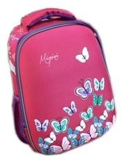 рюкзаки с анатомической спинкой для детей и подростков !