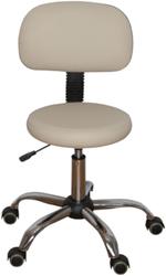 Медицинские стулья! От производителя!