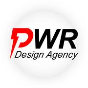 Компания PWR Design Agency предоставляет услуги SEO