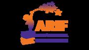 Arif Образовательный центр