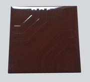 Плитка керамическая квадратная